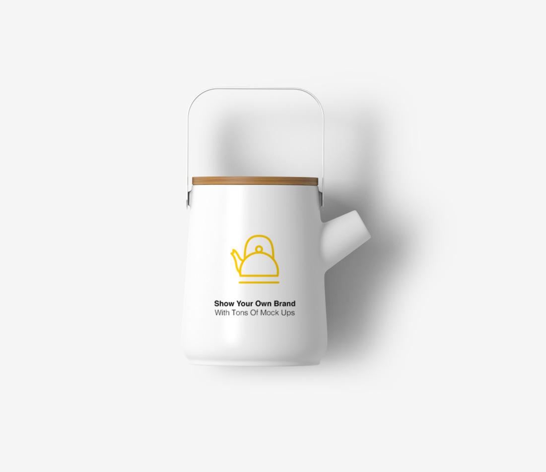 Coffee Mug 3
