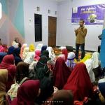 Cerita Kak Awan Bagaimana ia Mendapatkan Beasiswa ke Belanda 3