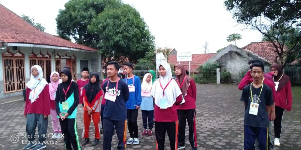 Panti Asuhan Bandung