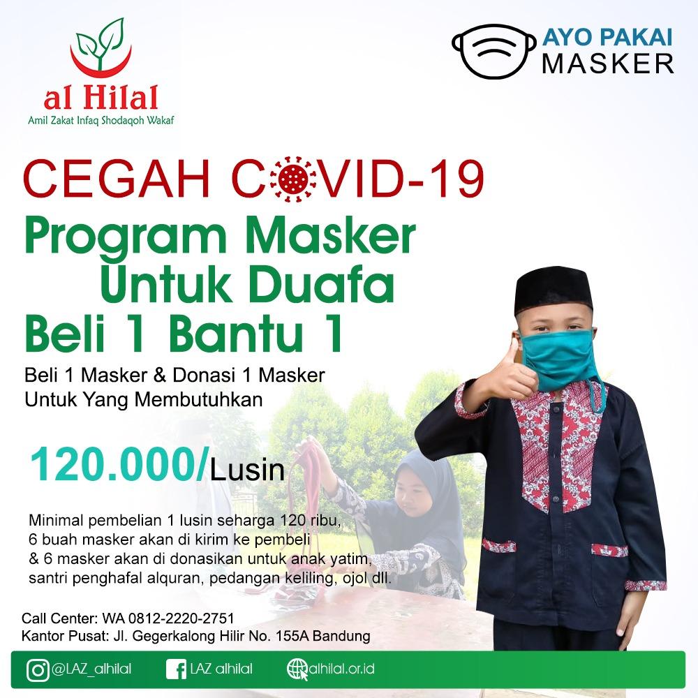 CEGAH COVID-19 1