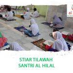 Syiar Tilawah 8