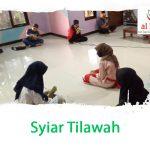 Syiar Tilawah 11