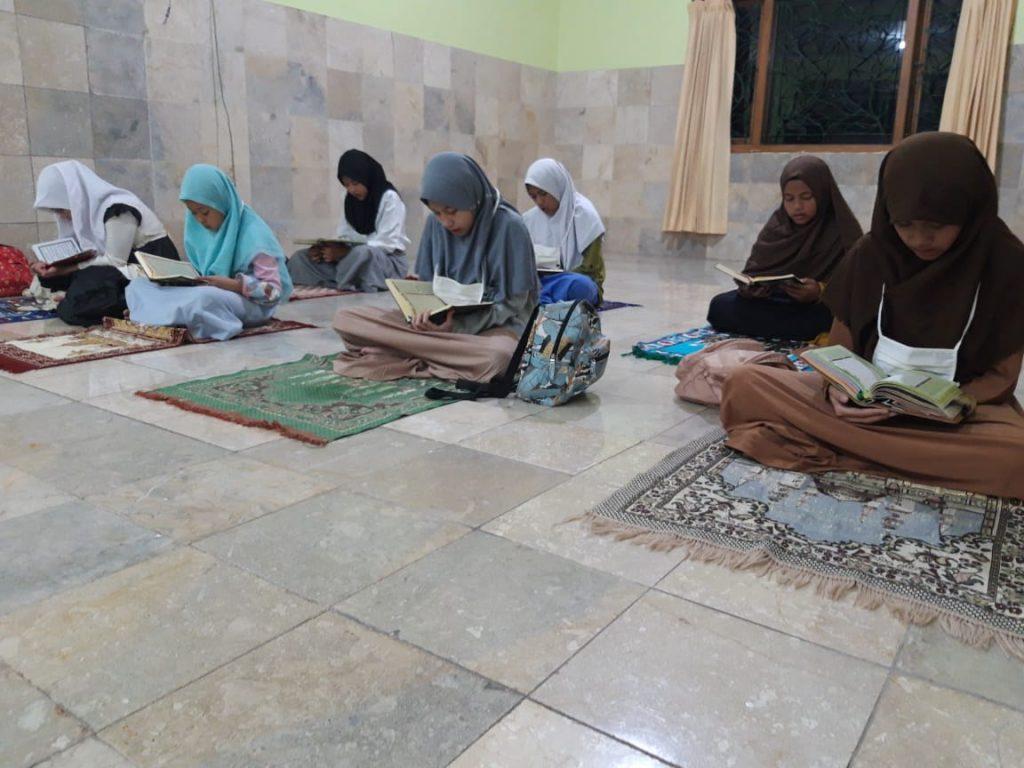 Syiar Tilawah 2