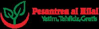 cropped-Logo-Pesantren-Al-Hilal.png